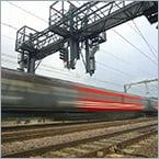 Diesel Trains Capture Braking Energy