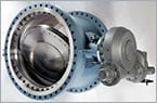 Extend Uptime with Rotary Valves