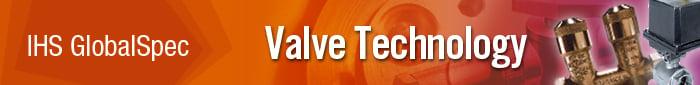 GlobalSpec: DirectU2 Valve Technology