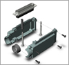 Cables Assemblies — an Engineered Solution