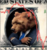 Wire and Cable Find Market a Bear