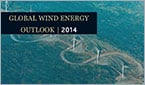 2030 — Wind Power in Control?