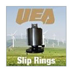 UEA Slip Rings