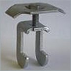 G-Clips for Bar Grating Installation