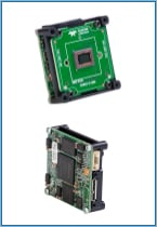 Lt Series USB3 Board Level Cameras
