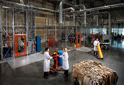 Food & Beverage Technology e-Newsletter   Free Industry News from