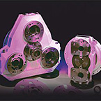 Selecting the right pump drive for your application