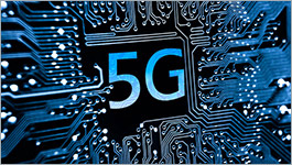 IEEE's 5G and Beyond Roadmap Provides Details About the New Communication Network