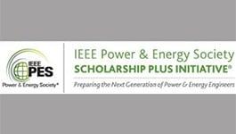 IEEE Scholarship Program Helps Increase the Number of Newly Minted Power Engineers