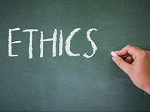 Why Schools Are Getting More Serious About Teaching Engineering Students About Ethics