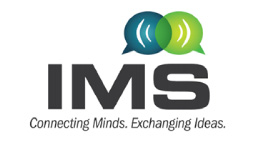IMS2018 Highlights Microwaves, Medicine and Mobility 5G developments and trends also featured prominently during the annual Microwave Week