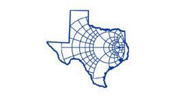 Texas Symposium Comes to Waco, TX, 28-29 March