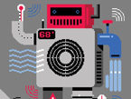 The Do's and Don'ts of Industrial IoT