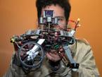 3 New Chips to Help Robots Find Their Way Around