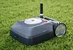 iRobot Finally Announces Awesome New Terra Robotic Lawnmower
