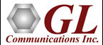 Multi-Functional 1/10 GigE Ethernet Testers</a>