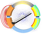 On-Demand Webinar: Modeling Sensors and Instrument Transformers