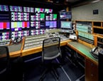 SMPTE ST 2110: Structuring the Future of Broadcasting