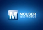 Mouser Carries FCC and Carrier Certified Cellular Modem.