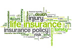 Group Term Life Insurance — Questions to Ask Yourself Today