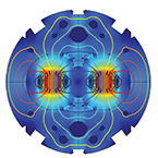 Analyzing the LHC Magnet Quenches