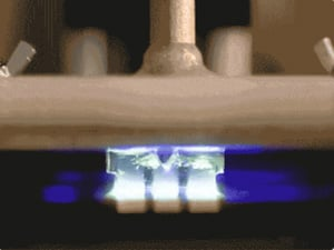 This 3D Printing Technique Is 100 Times Faster Than Standard 3D Printers