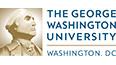 GW Information Session: Online Graduate Engineering Degree Programs