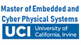 UCI's One-year Professional Master Program in CPS/IoT Systems