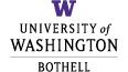 University of Washington Master's in Electrical Engineering