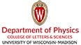 Master of Science Degree in Physics — Quantum Computing
