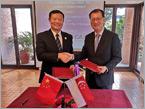 Milestone aviation agreement for Asia-Pacific MRO organizations