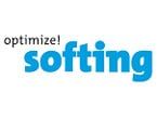 PROFINET for the process industry