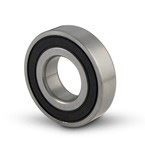 Bearings, linear motion products and bearing related services
