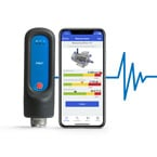 Simplified machine health data and analysis are within your reach
