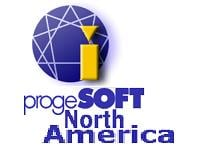 progeSOFT North America