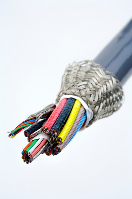New England Wire Technologies Corporation - Company Profile ...