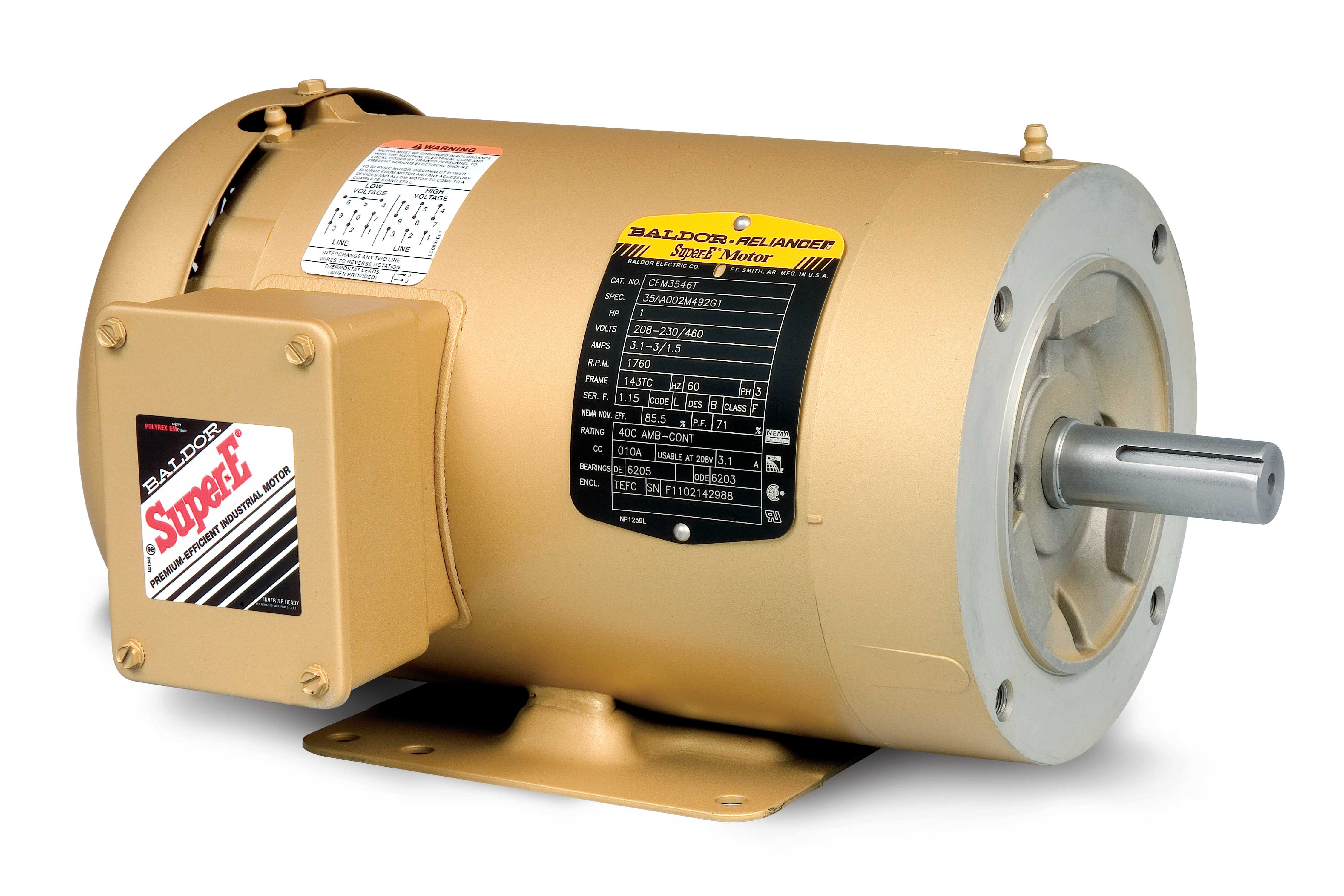 Abb company profile supplier information for Abb electric motor catalogue