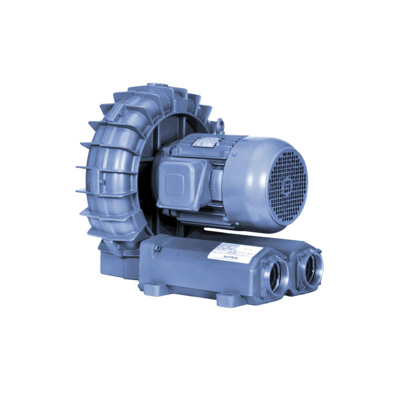 Ametek Dynamic Fluid Solutions Company Profile Supplier  #3D5A8E