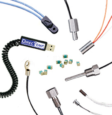 QTI Quality Thermistor, Inc.