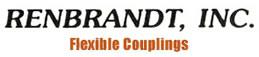 Renbrandt, Inc.