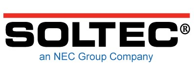 SOLTEC - an NEC Group Company