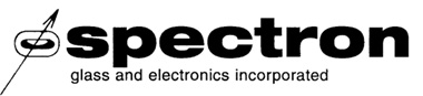 Spectron Glass and Electronics Inc.